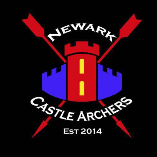 Newark Castle Archers
